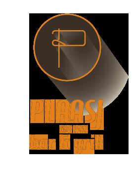 Plaasj_Bar&Grill