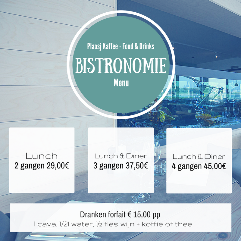 Plaasj Kaffee Food & Drinks Bistronomie