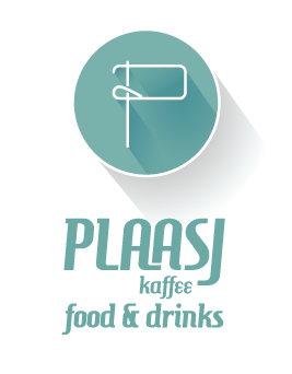 Plaasj Kaffee Food & Drinks