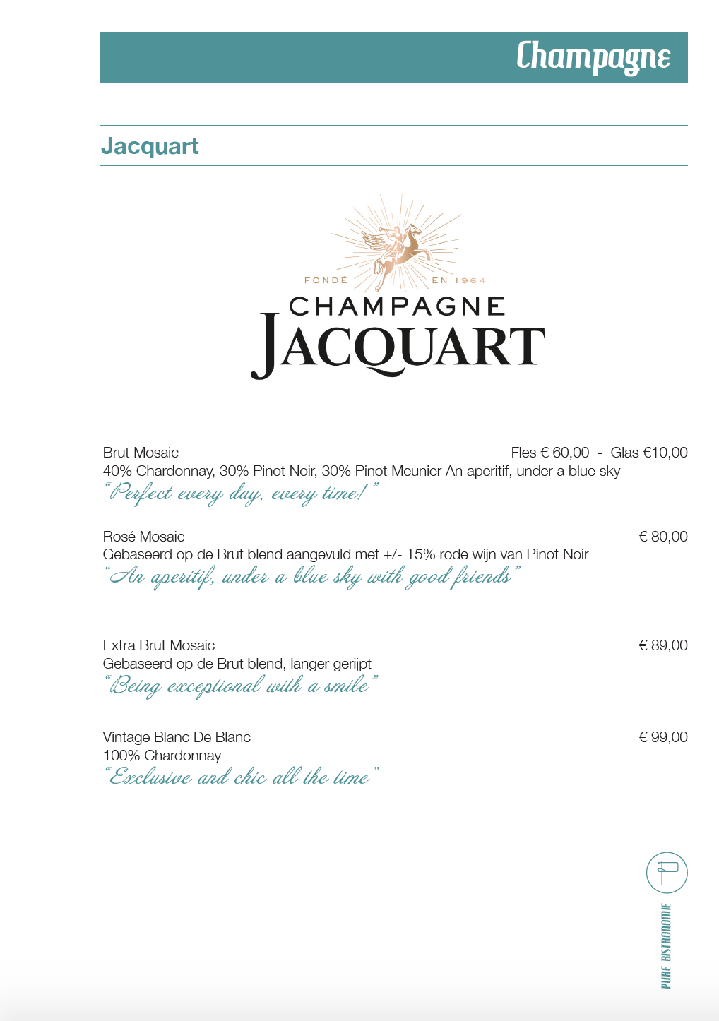 Plaasj-Drank-Champagne